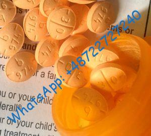 Buy Adderall Online. Name: Adderall Dosage:30 mg Form : Tablets